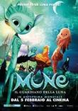 Mune, il guardiano della luna DVD di  Alexandre Heboyan; Benoit Philippon