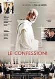 Le Confessioni DVD di  Roberto Andò