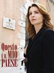 Questo è il mio Paese (3 DVD) DVD di  Michele Soavi
