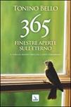 365 finestre aperte sull'eterno