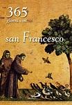 365 giorni con san Francesco