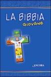 La Bibbia giovane