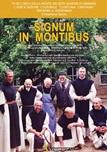 Signum in Montibus (I sette martiri di Tibhirine). Mistero in sette quadri su testo di Augusta Tescari.