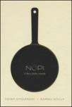 Nopi. Il libro delle ricette
