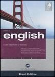 English. Livello intermedio e avanzato. Corso 2. CD Audio e 2 CD-ROM. Con gadget