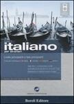Italiano per stranieri. Livello principianti e falsi principianti. Corso 1. CD Audio. 2 CD-ROM. Con gadget