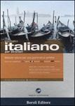 Italiano per stranieri. Metodo veloce per una grammatica perfetta. CD-ROM. Con gadget