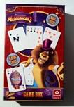 Set regalo Madagascar 3