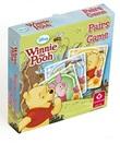 Gioco di Memoria Winnie the Pooh