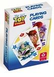 Carte da gioco Toy Story Disney Pixar