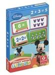 Gioco dei Numeri Mickey Mouse Clubhouse Disney