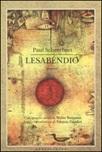 Lesabéndio