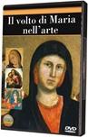 Il volto di Maria nell'arte