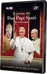 Il giorno dei due Papi Santi (27 aprile 2014 – un evento unico nella storia)