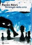 Strategia della crisi