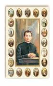 50 Immagini San Giovanni Bosco Articoli religiosi