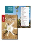 "Calendario tascabile 2015 ""Stupore"""