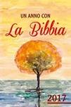 UN ANNO CON LA BIBBIA - calendario da tavolo 2017