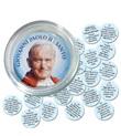 Vitamine dell'Anima Papa Giovanni Paolo II santo