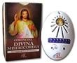 Coroncina elettronica alla Divina Misericordia