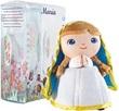 Maria - Peluche rappresentante la Vergine Maria