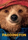 Paddington DVD di  Paul King