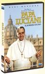 Papa Luciani, il sorriso di Dio. 2 DVD