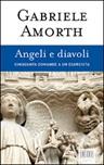 Angeli e diavoli. Cinquanta domande a un esorcista