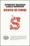 Stato di crisi