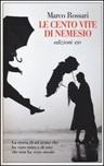Le cento vite di Nemesio