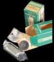 Kit Incenso e Carboncini