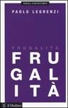 Frugalità