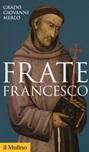 Frate Francesco