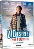 Dio esiste e vive a Bruxelles DVD di  Jaco Van Dormael