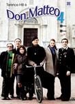 Don Matteo - Quarta stagione
