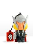 Chiavetta USB Thor 8 GB Marvel