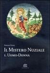 Uomo-Donna. Vol. Vol. 1::