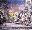 I grandi classici di Natale (Cofanetto 10 CD) CD di