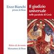 Il Giudizio Universale nelle Parabole di Gesù. 2 CD