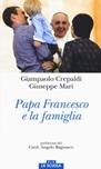 Papa Francesco e la famiglia