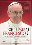 Chi è Papa Francesco? DVD di - ADR40_110_200_0