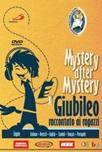 Mystery After Mystery. Il Giubileo raccontato ai ragazzi.