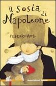 Il sosia di Napoleone Libro di  Federico Appel