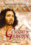 Il sogno di Giuseppe