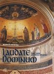 Laudate Dominum. Canti Latini per l'Anno Liturgico.