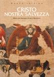 Cristo nostra salvezza. Messa per assemblea, coro e orchestra per il Giubileo sacerdotale di San Giovanni Paolo II.