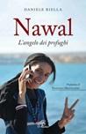 Nawal. L'angelo dei profughi