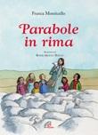 Parabole in rima