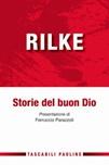 Rilke Storie del buon Dio