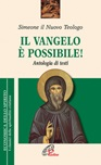 Il Vangelo è possibile! Antologia di testi